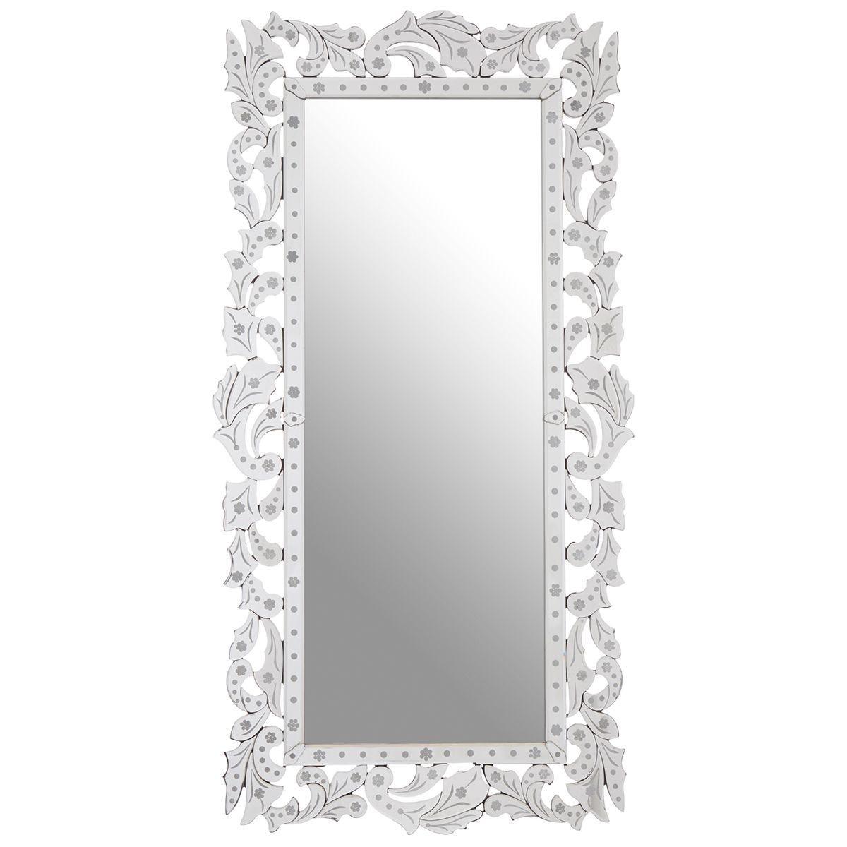 Premier Housewares Geonna Wall Mirror