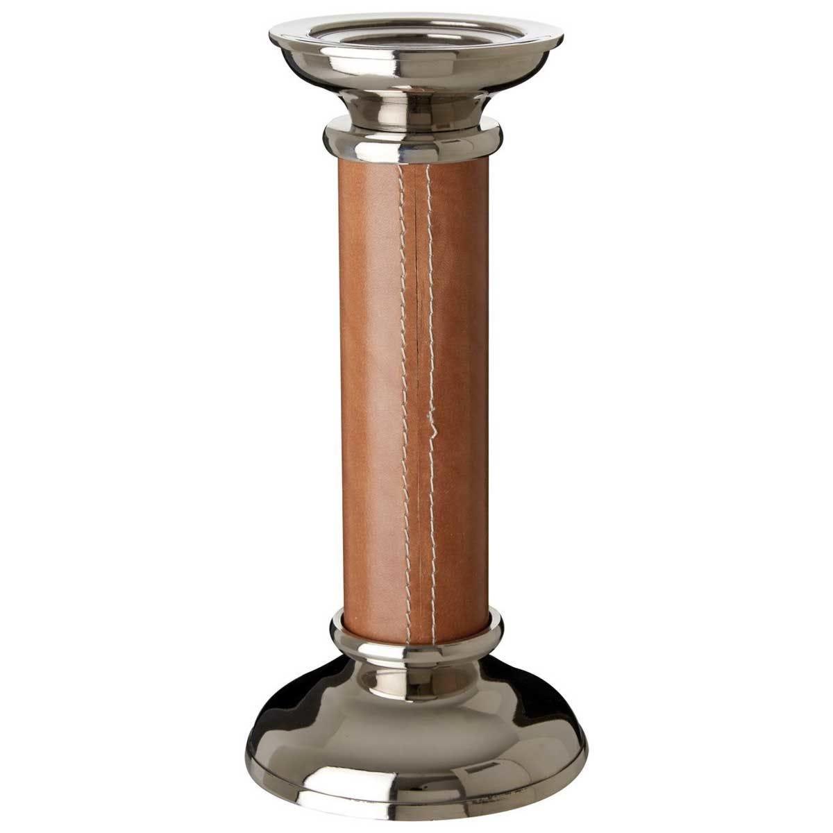 Premier Housewares Churchill Large Candle Holder