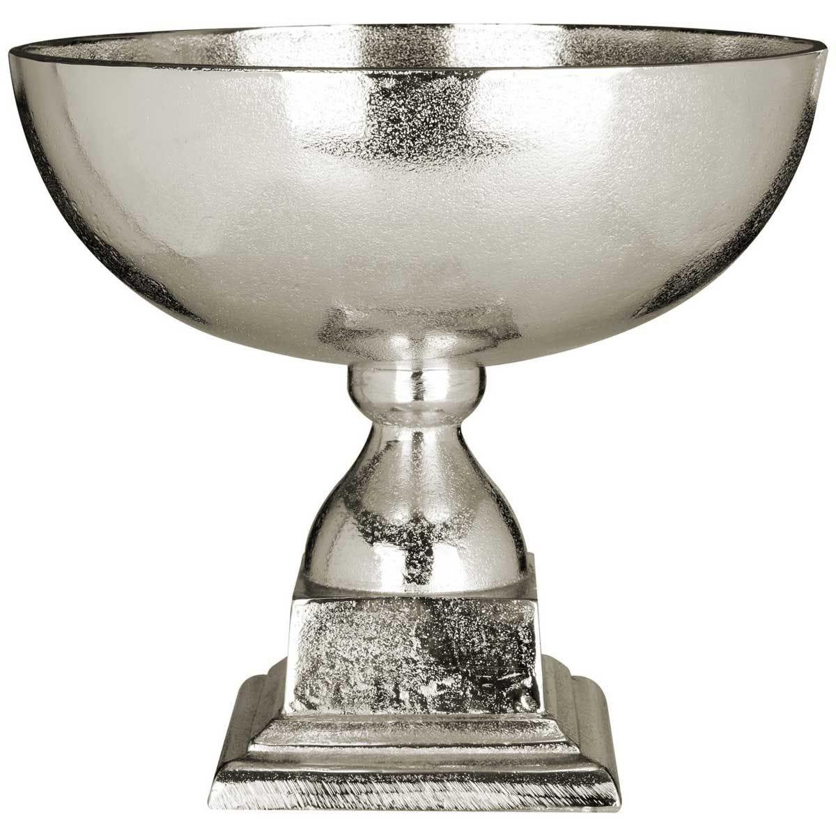 Premier Housewares Kensington Townhouse Large Bowl
