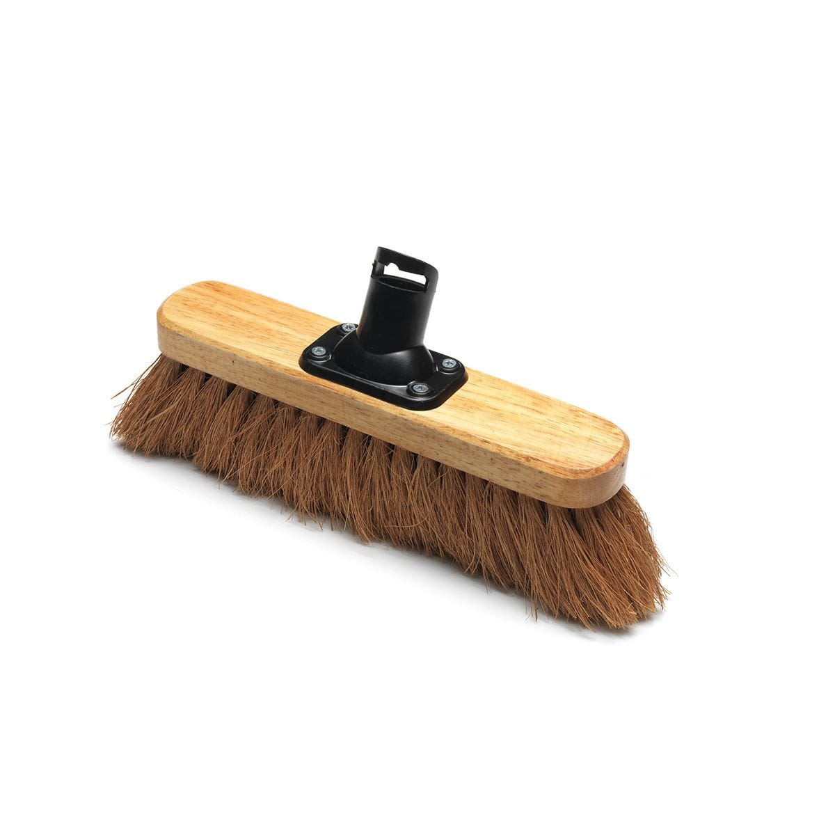 Addis 275mm Soft Broom Head