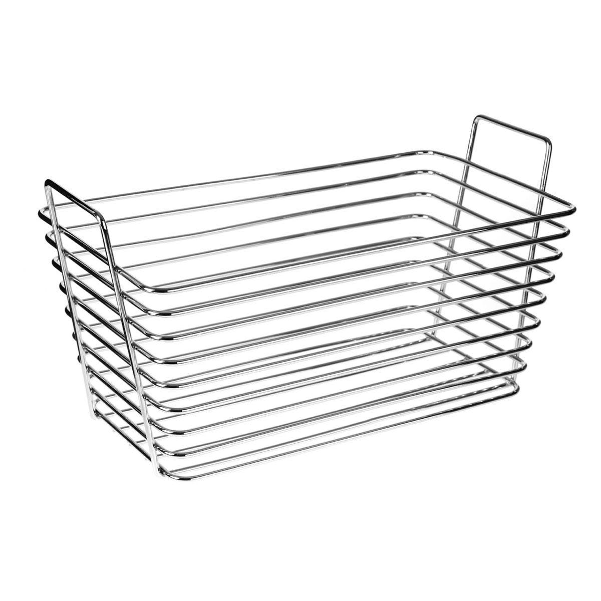 Premier Housewares Caddy with Handles