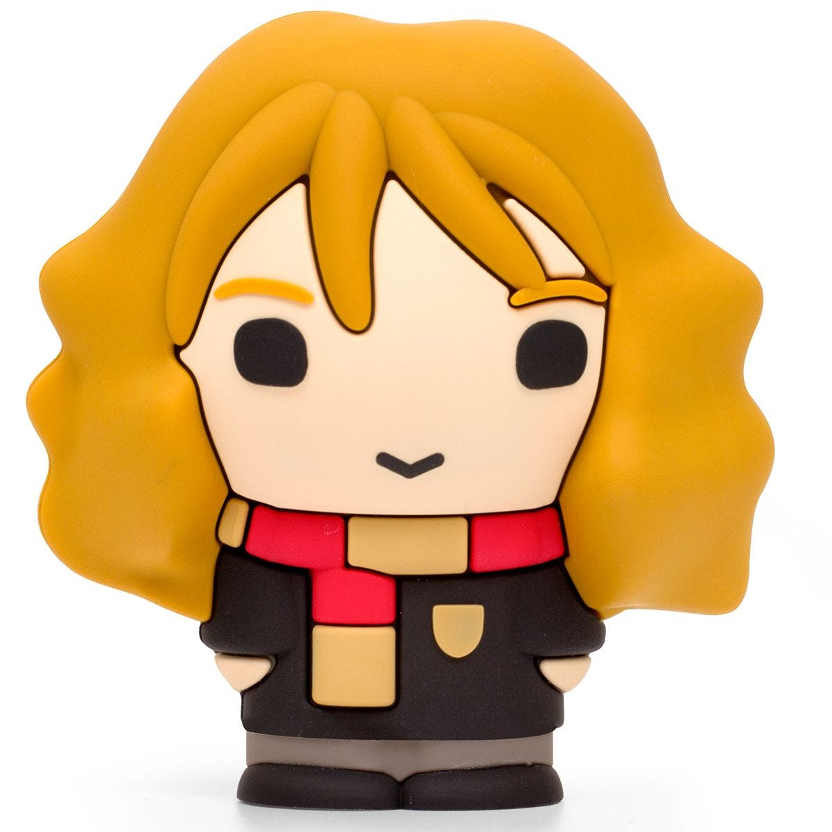 Thumbs Up Hermione Granger PowerSquad Power Bank