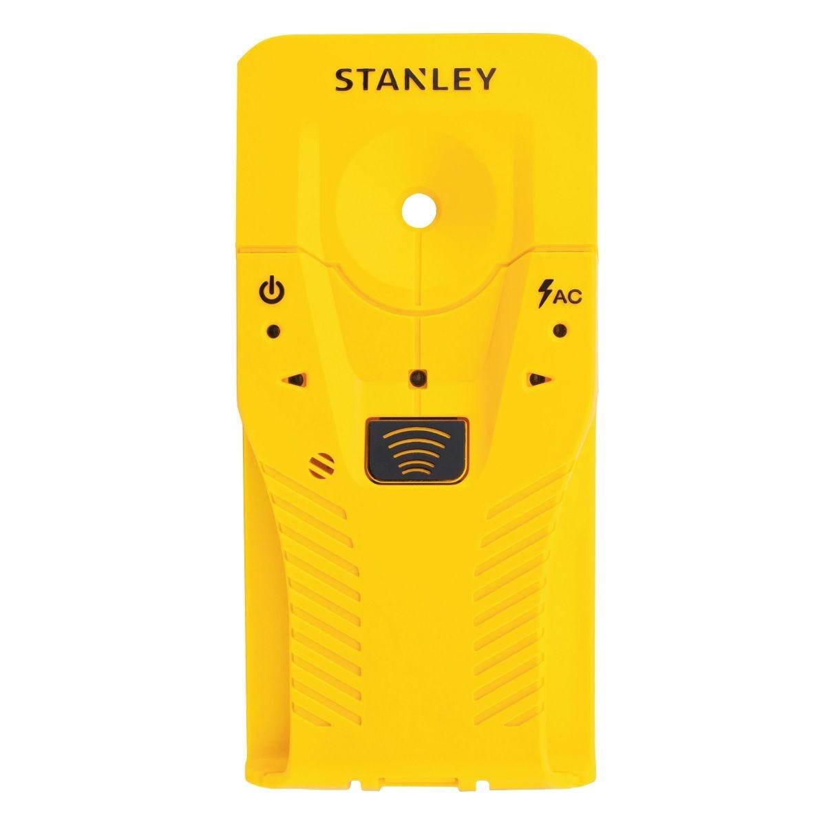 Stanley 3/4 In. S110 Stud Finder/Sensor
