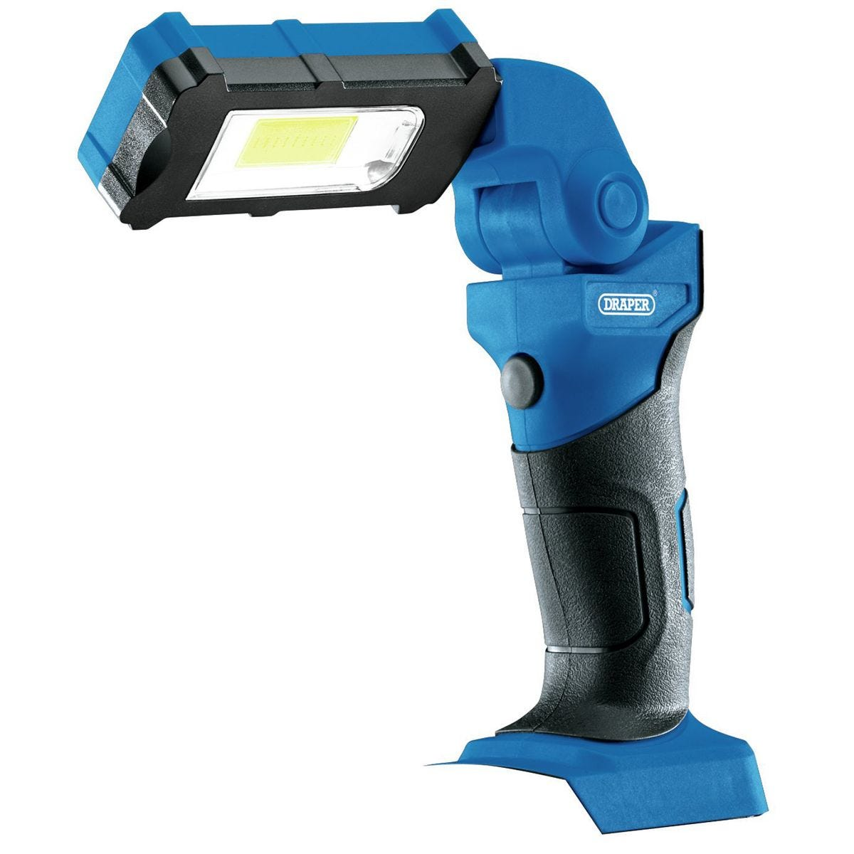 Draper 20V D20 LED Flexible Inspection Light - Bare