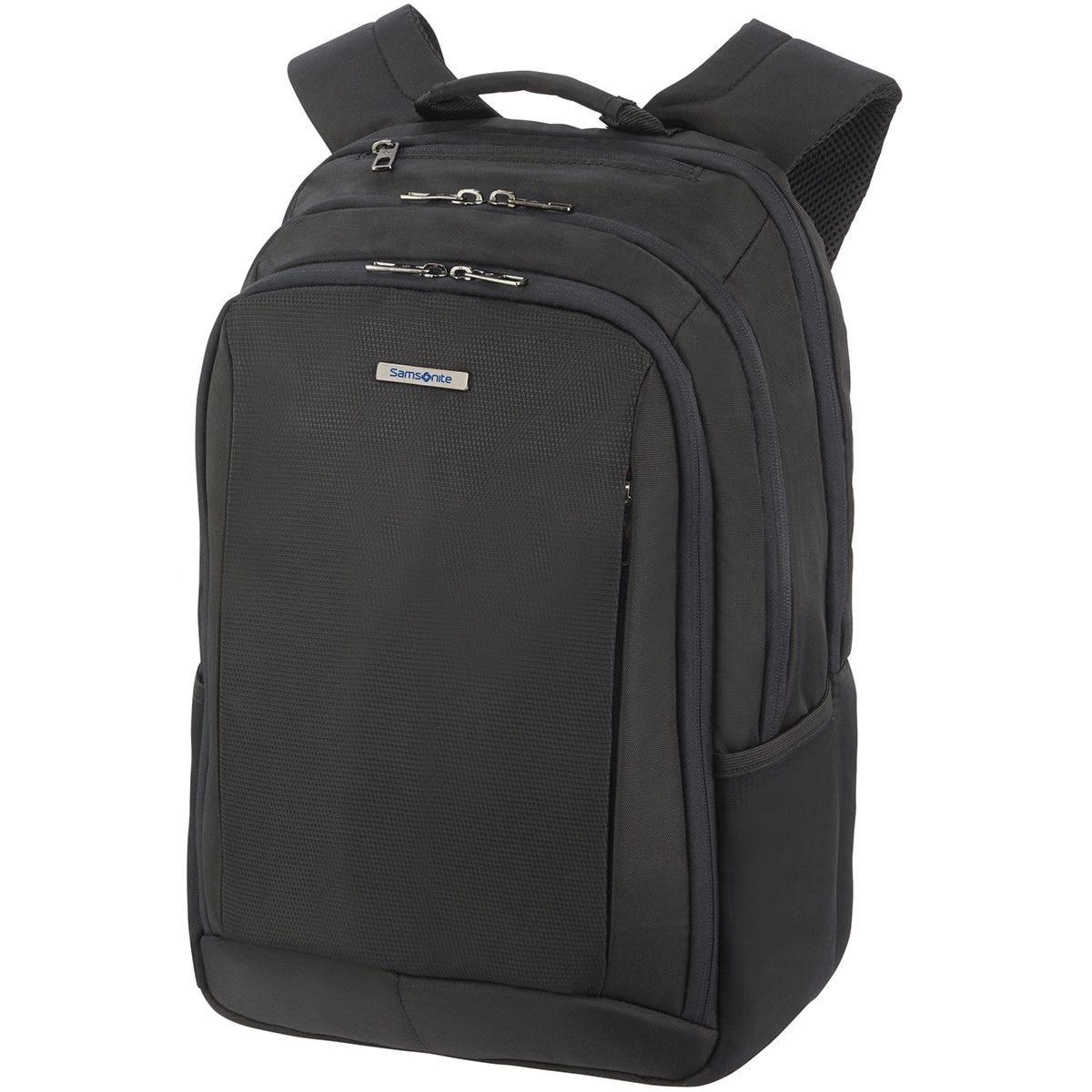 Samsonite Guard-IT 2.0 SP Laptop Backpack M 15.6