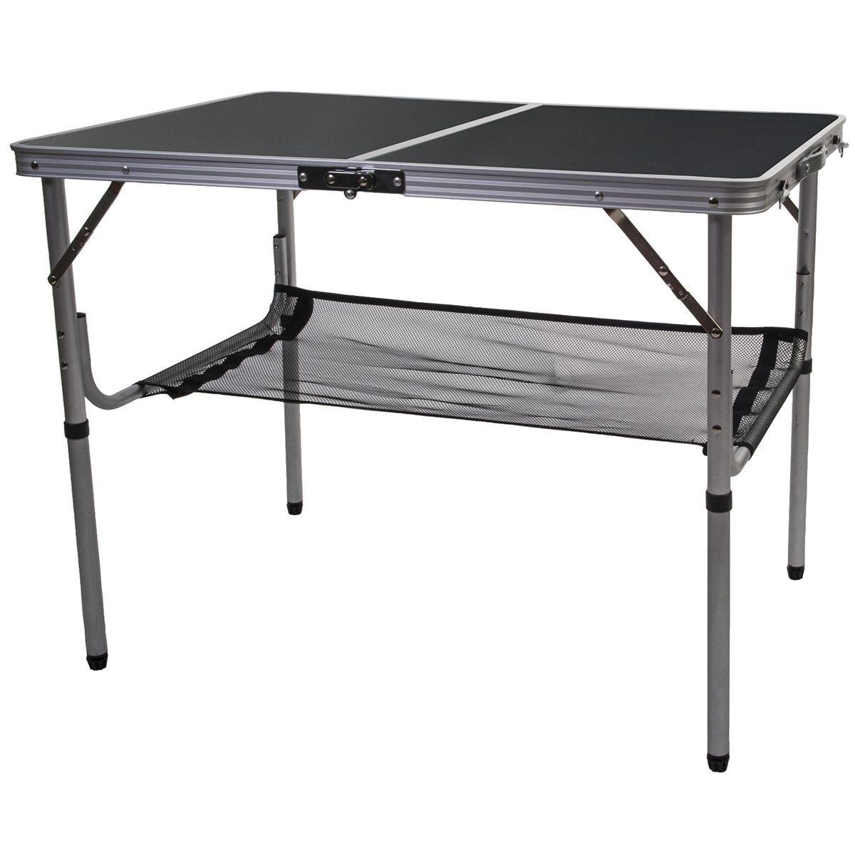 Quest Brean Folding Table