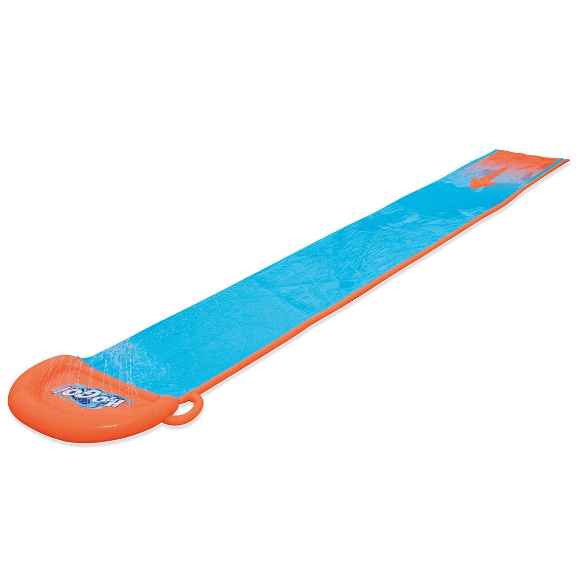 Bestway H2OGO 16'/4.88m Single Slide