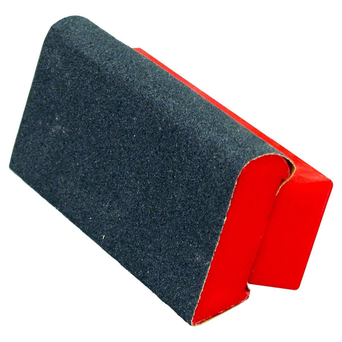 Rolson Sanding Block