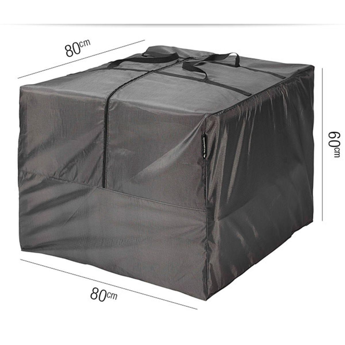 Cushion Bag Aerocover 80 x 80 x 60cm