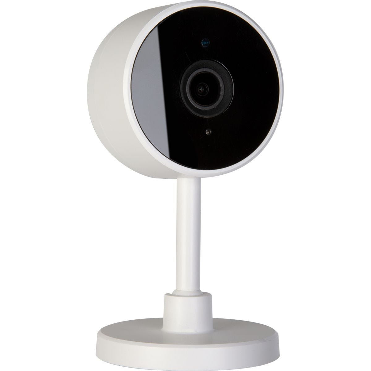 TCP Smart Wi-Fi HD 1080p Camera