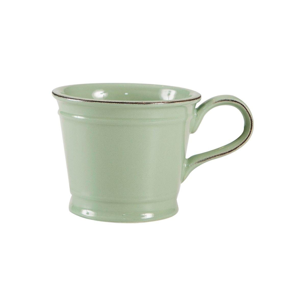 T&G Pride of Place Green Mug - 300ml