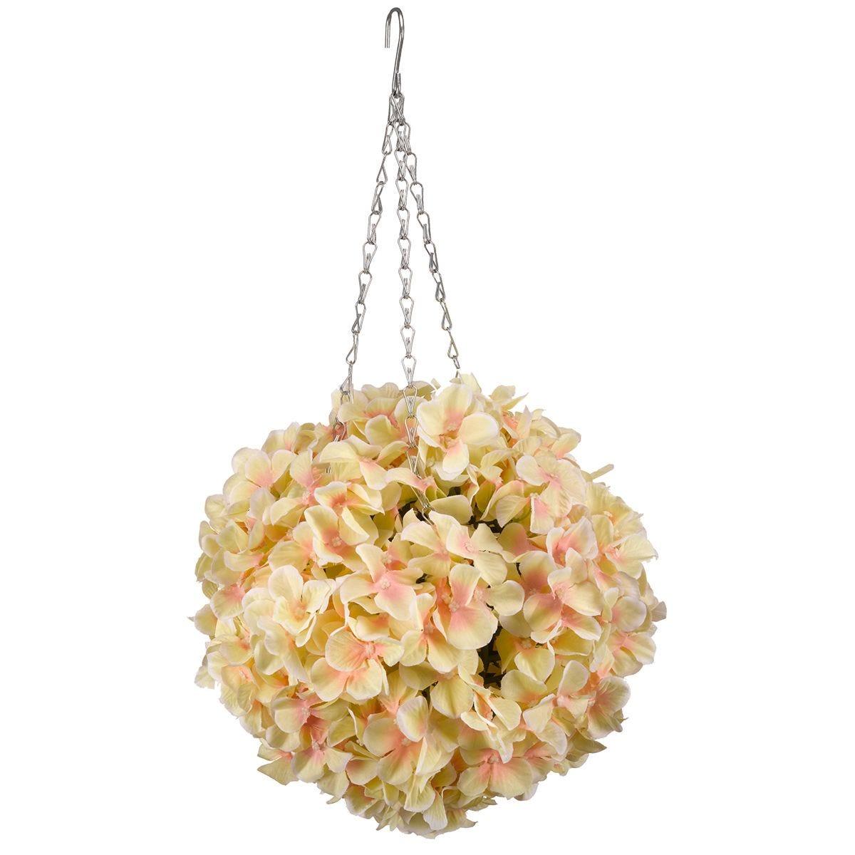 Smart Garden Topiary Hydrangea Ball