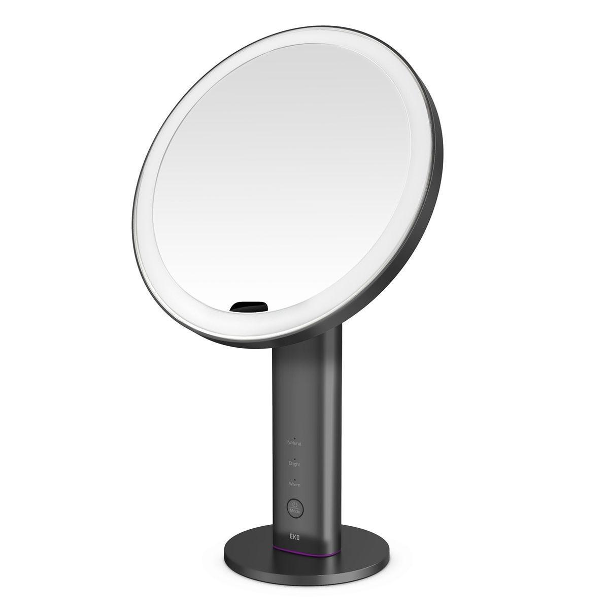 EKO iMira Ultra-clear Sensor Light Up Mirror