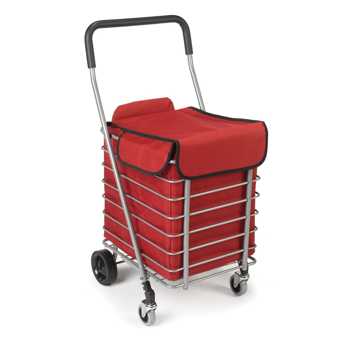 Polder Trolley Insert Bag