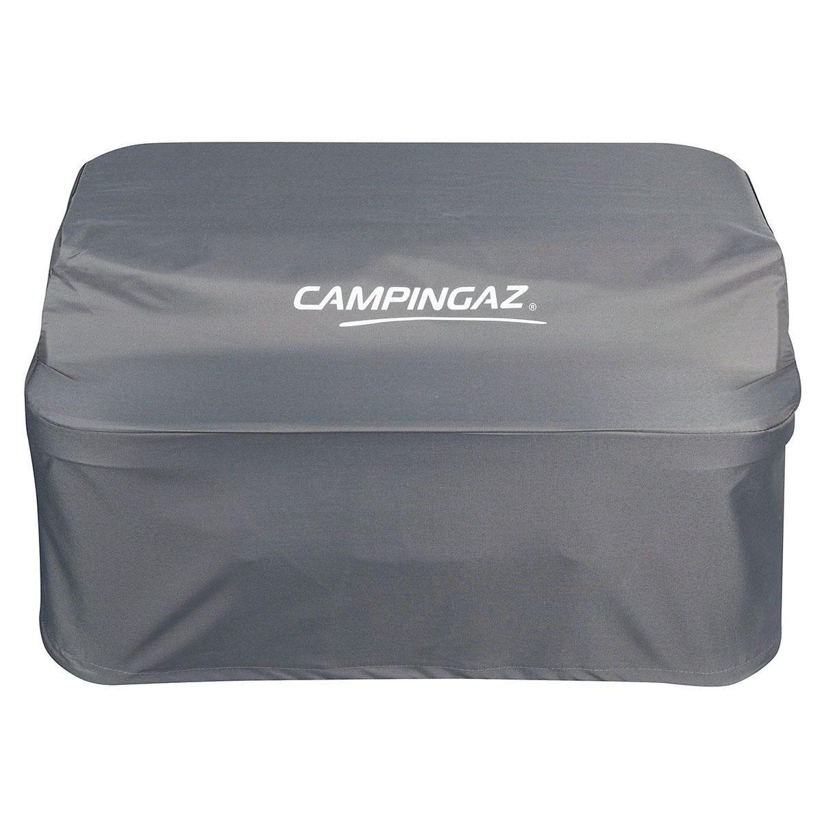 Campingaz Attitude 2100 Cover - Black