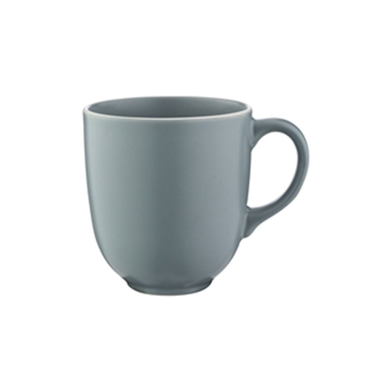Mason Cash Classic Collection Grey Mug - 450ml