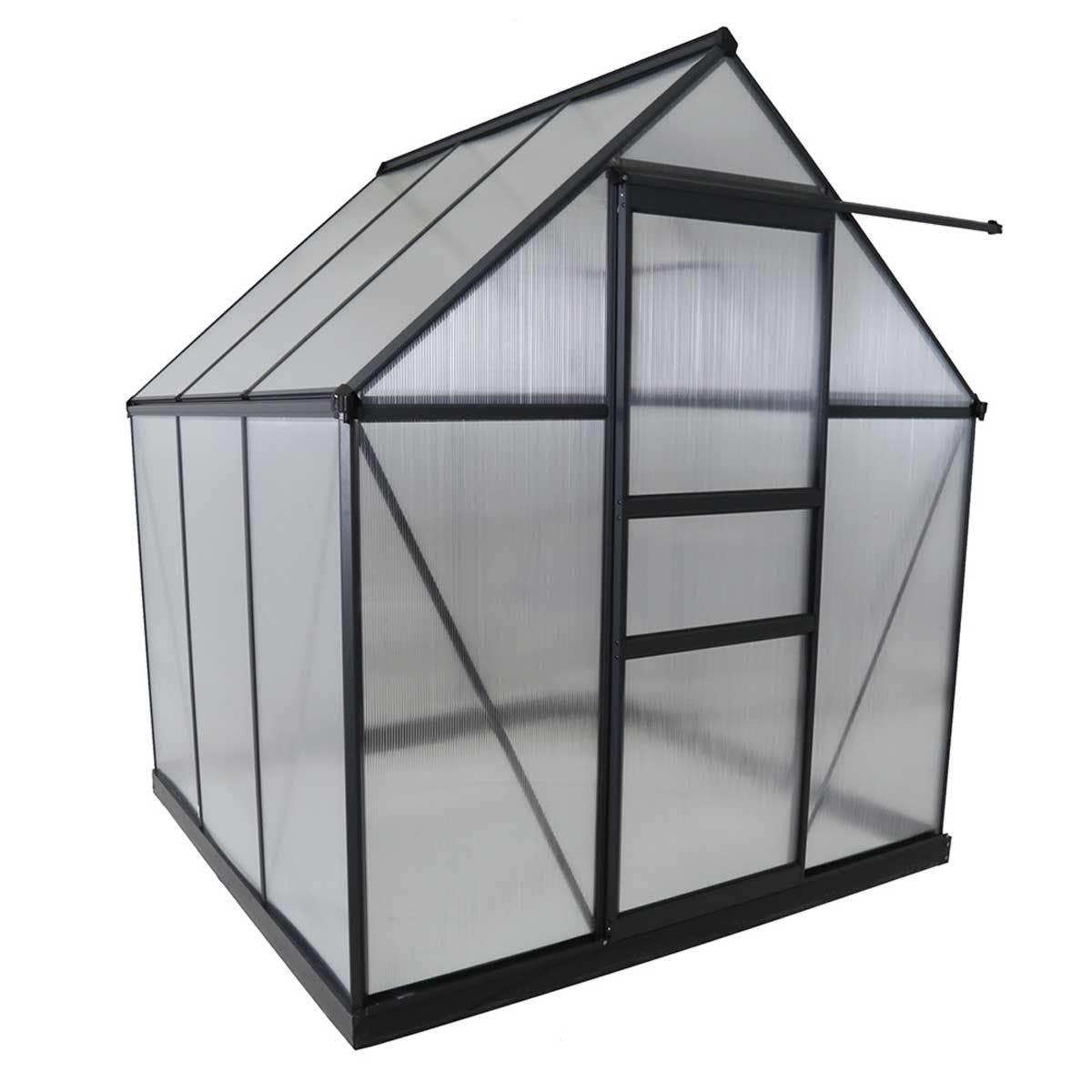 27+Greenhouse Robert Dyas
