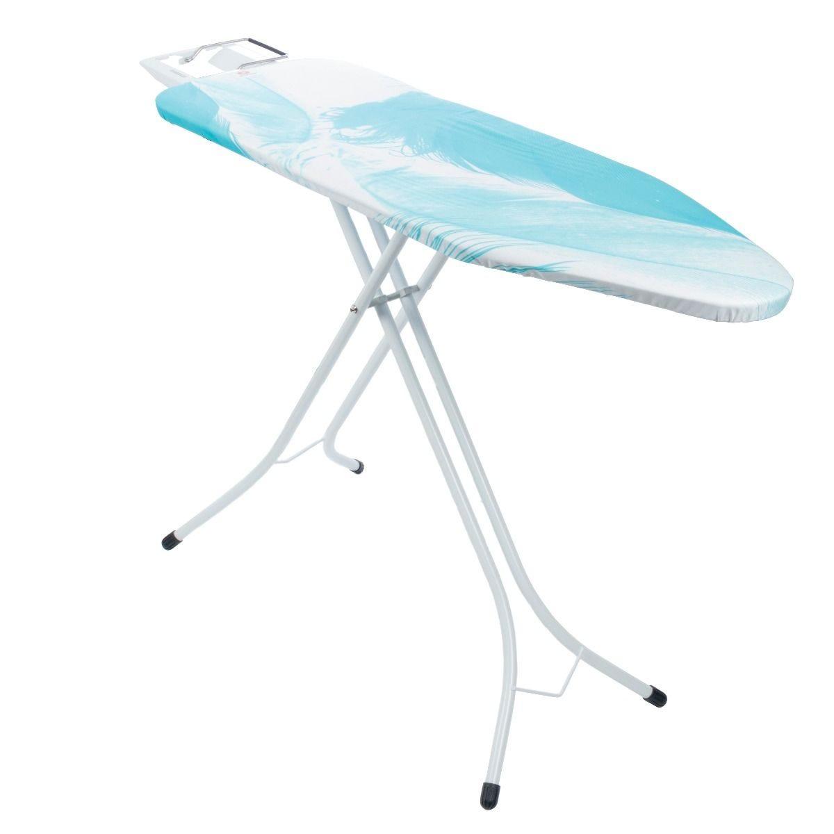 Brabantia Ironing Board - Feather
