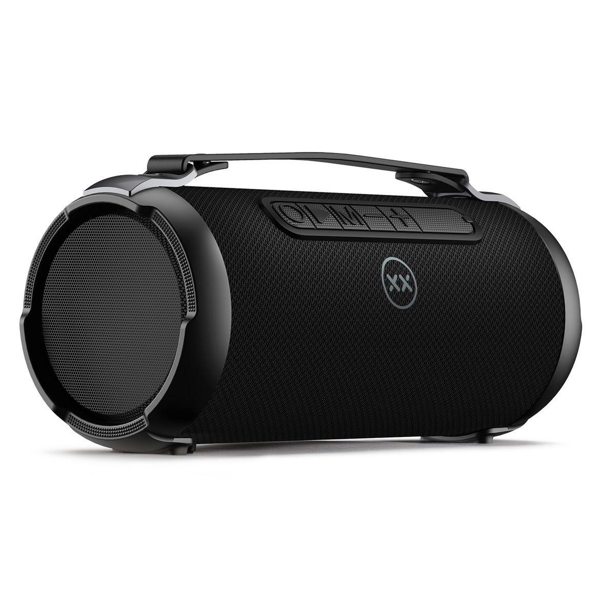 MIXX xBoost2 Wireless Party Speaker - Black