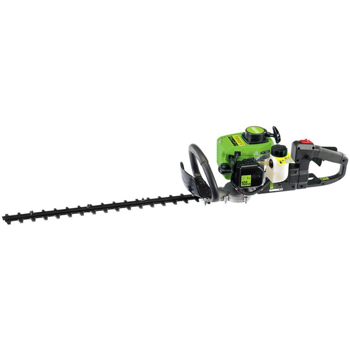 Draper 500mm Petrol Hedge Trimmer (22.5cc)