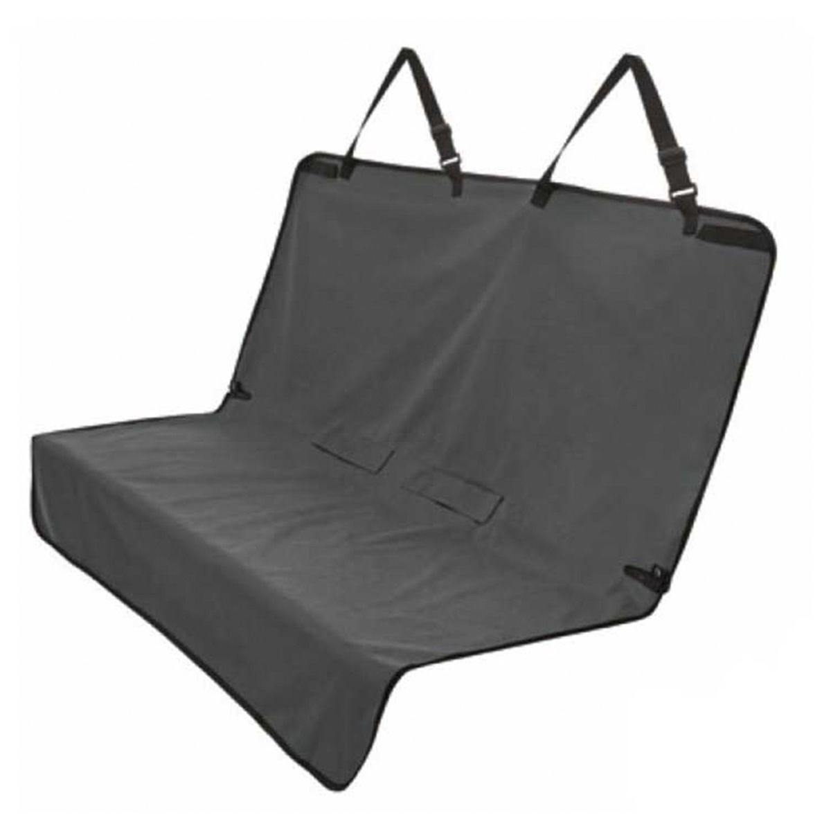 Zoon Rear Car Seat Cover