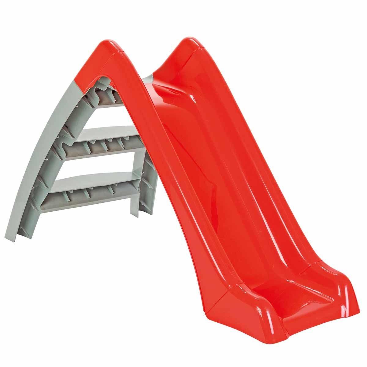 Pilsan Funny Slide