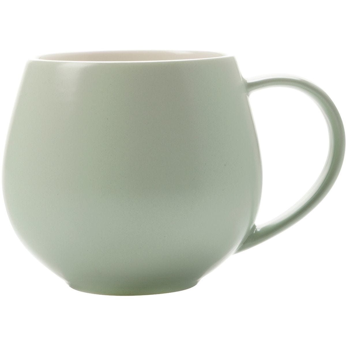 Maxwell & Williams Tint 450ml Snug Mug - Mint