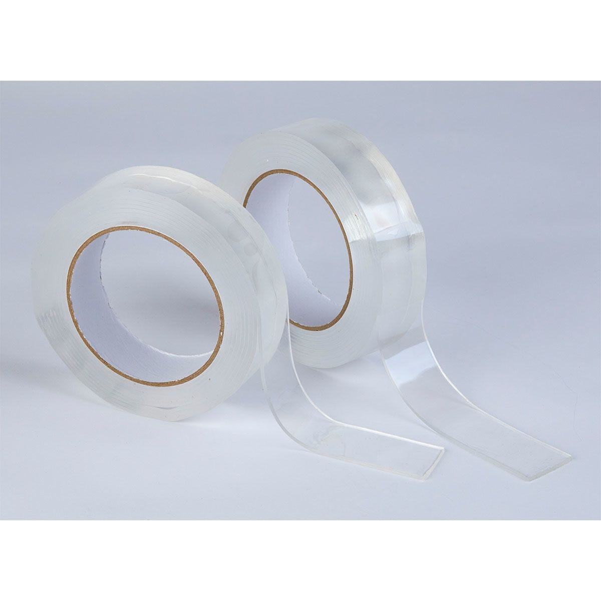 Creative Products Nano Tape - 3m