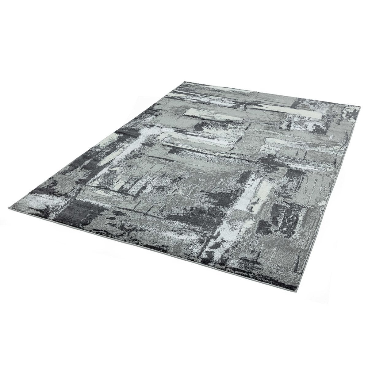 Asiatic Carpets Orion Decor Rug - Grey