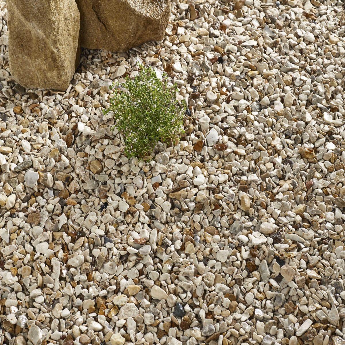 Kelkay Yorkshire Cream Stone 750kg Bulk Bag