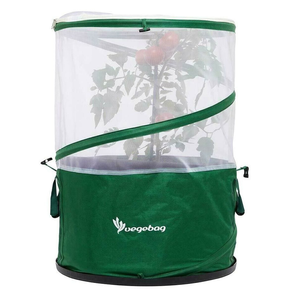 Vegepod 6L Vegebag - Large
