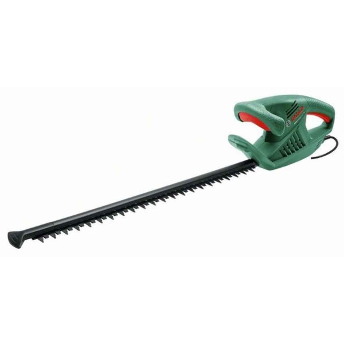 Bosch EasyHedgeCut 55-16 Corded 450 W Hedge Cutter