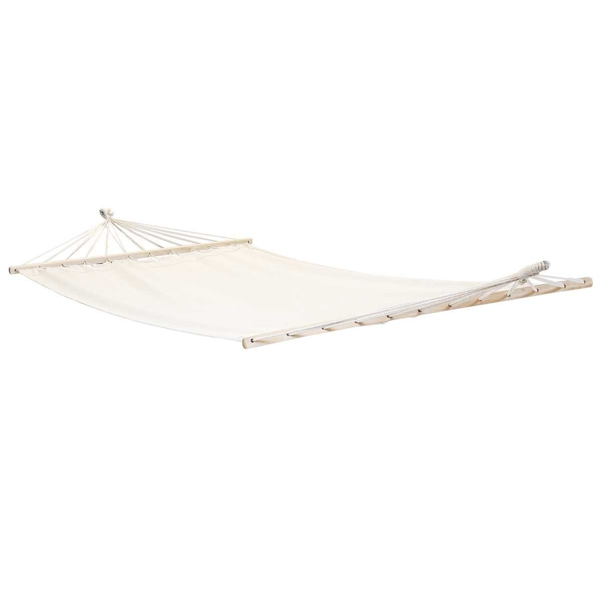 Charles Bentley Replacement Hammock Sling for GL/HM.02 - Cream
