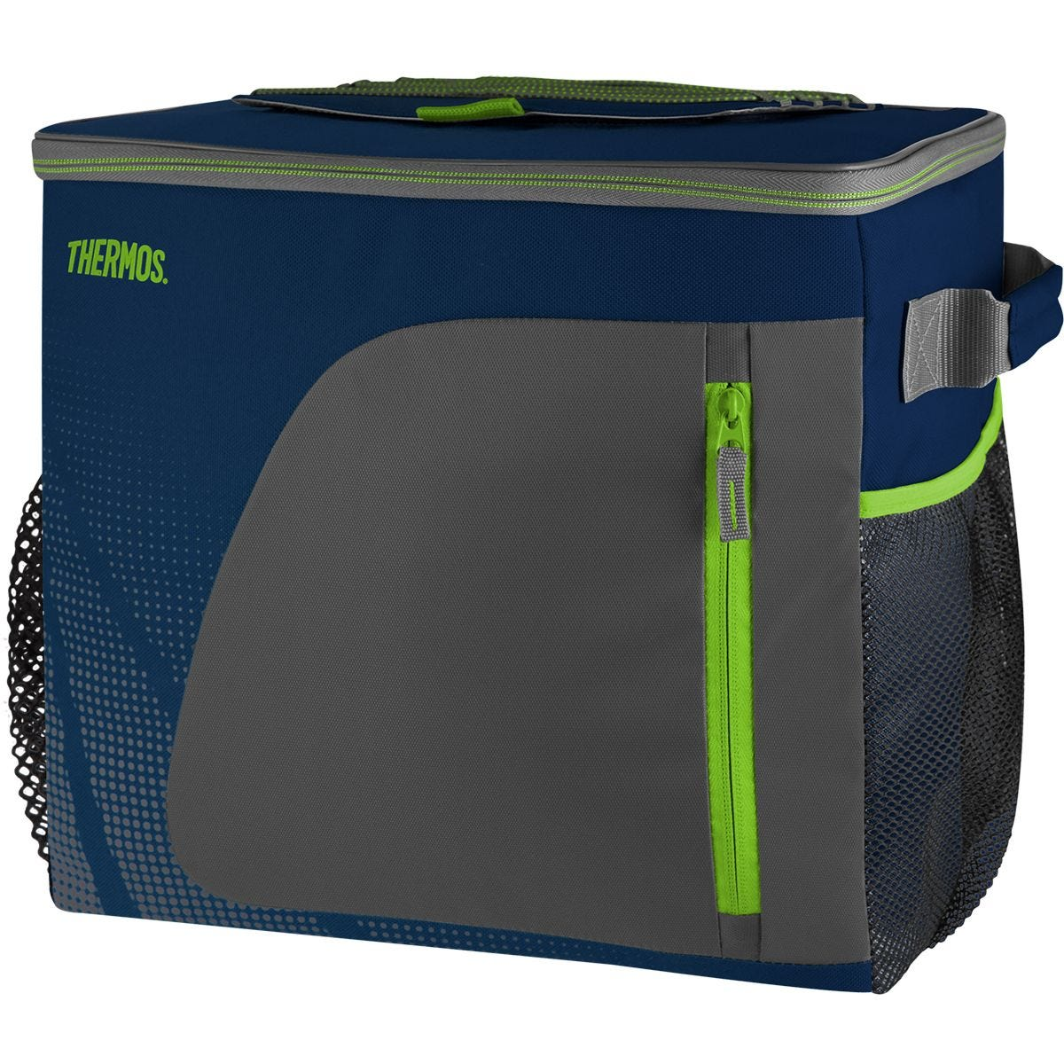 Thermos  Radiance Cooler 36 Can/30L - Navy
