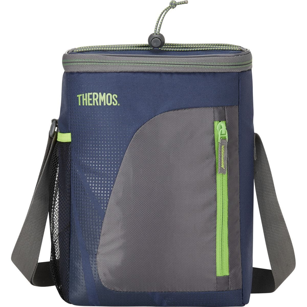 Thermos  Radiance Cooler 12 Can/8.5L - Navy