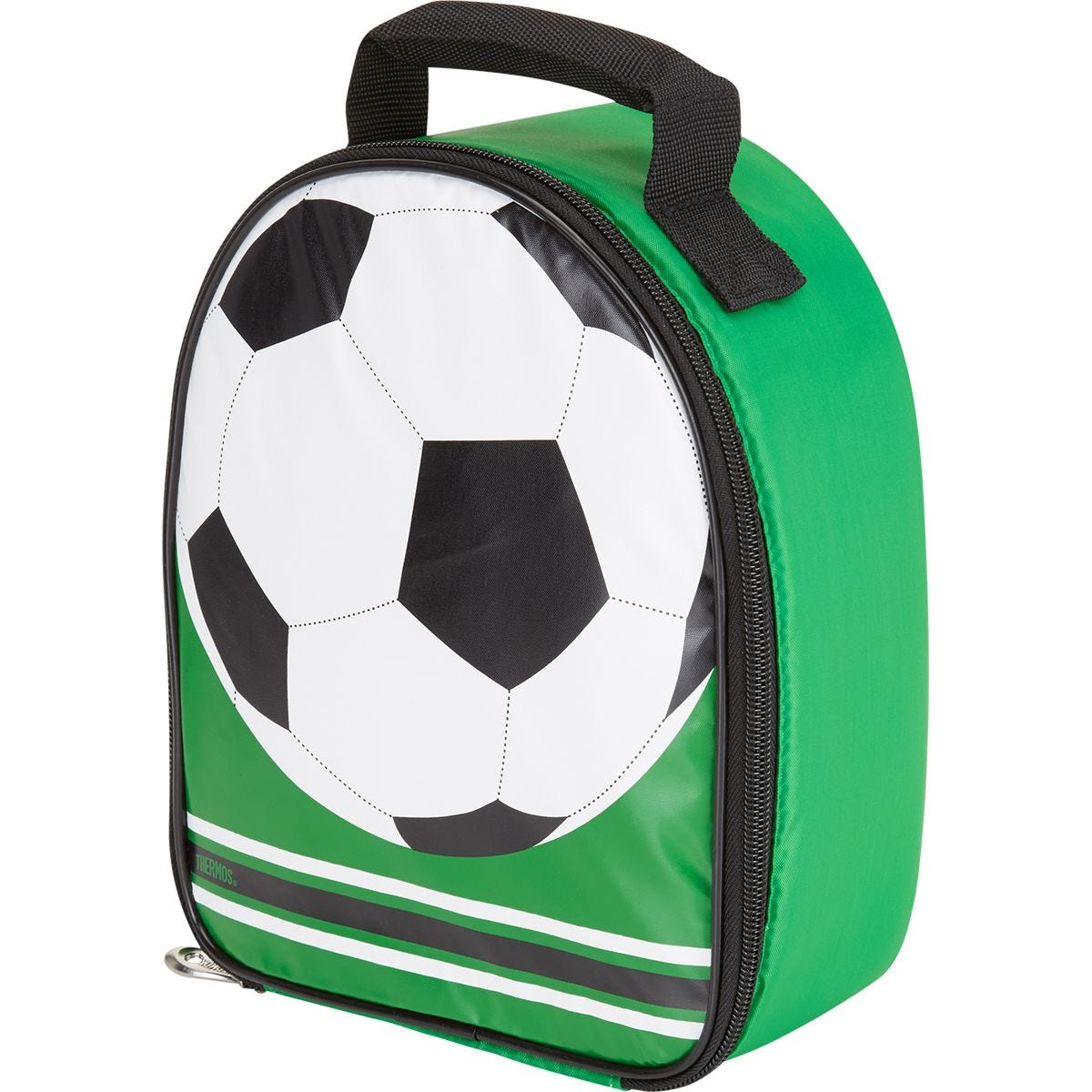Thermos FUNtainer Lunch Kit - Football