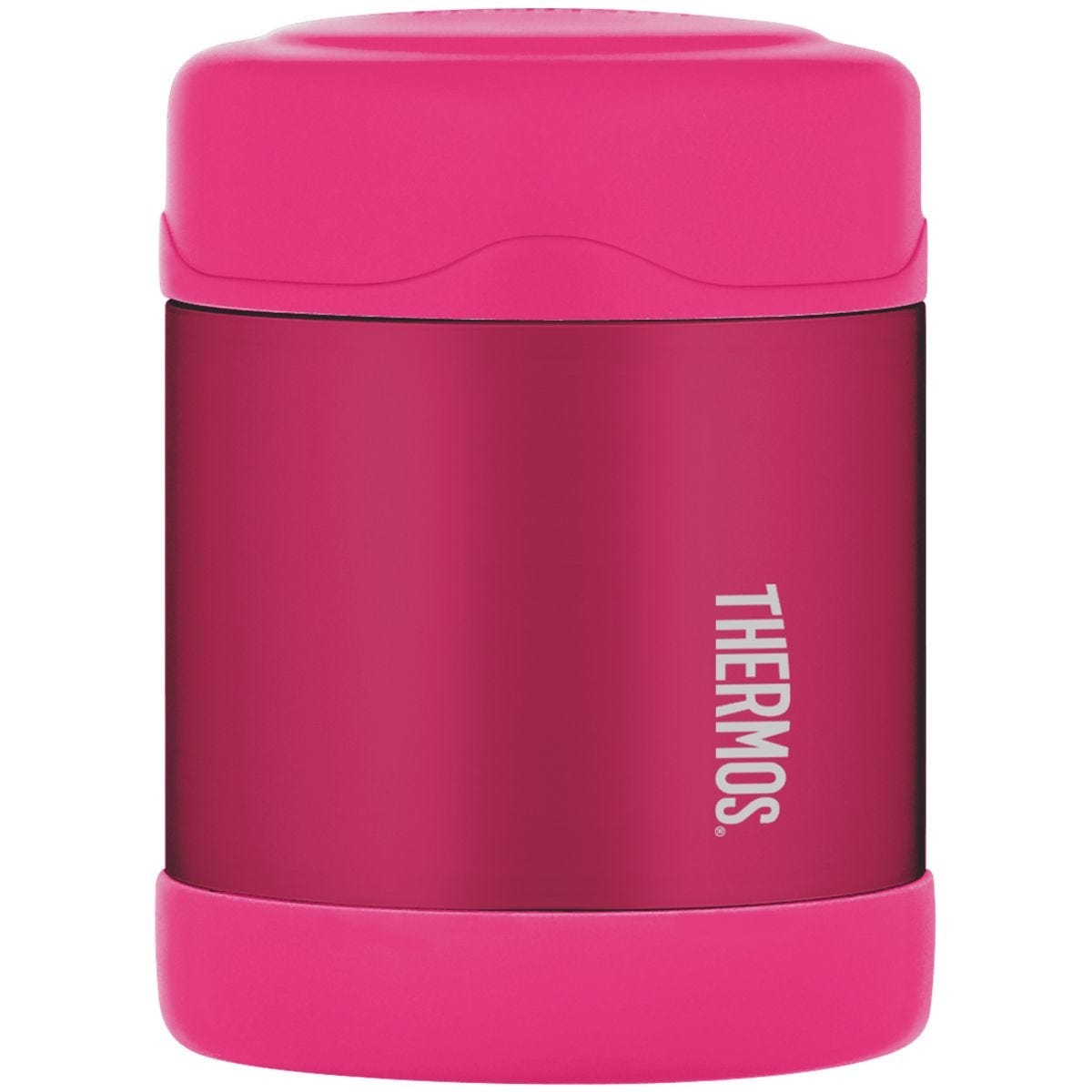 Thermos FUNtainer Food Flask 290ml  - Pink