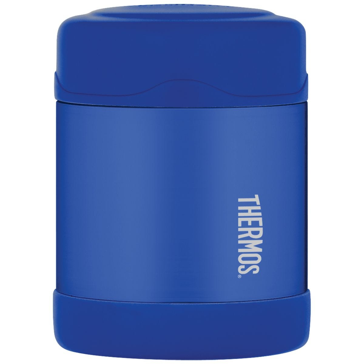 Thermos FUNtainer Food Flask 290ml  - Blue