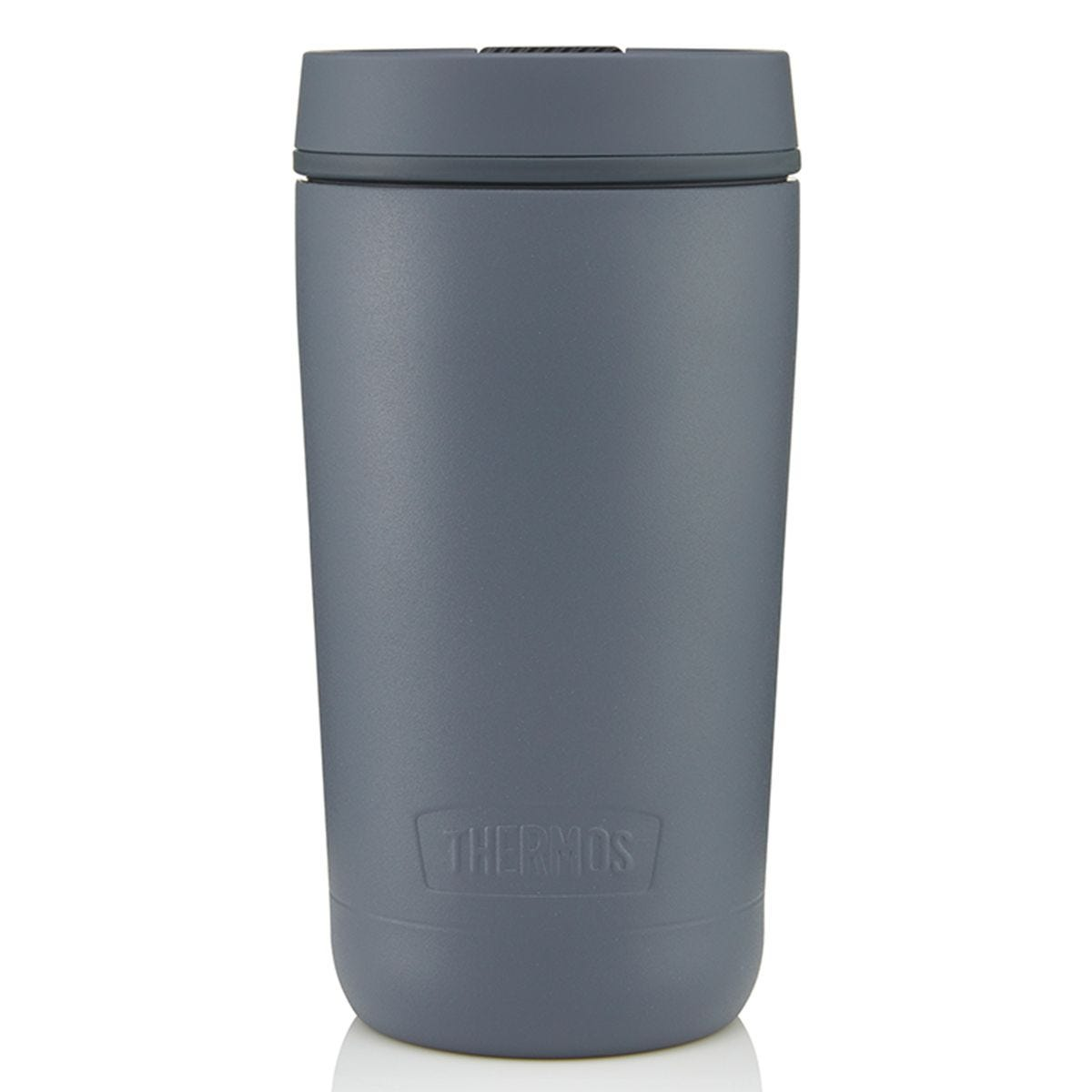 Thermos Guardian Stainless Steel Tumbler 355ml - Blue