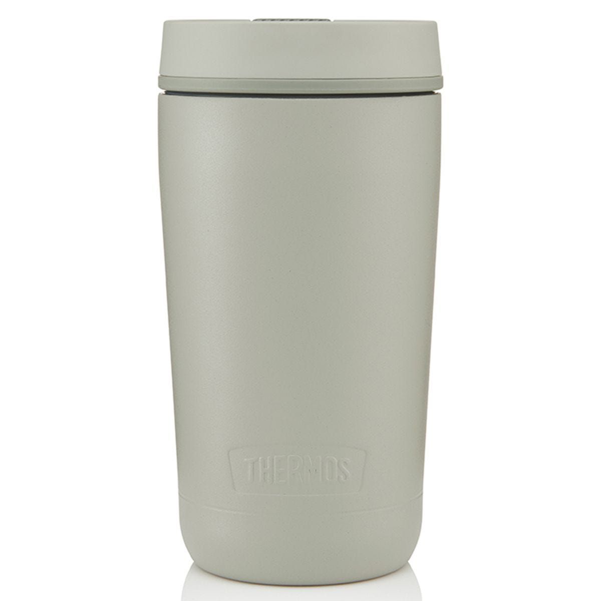 Thermos Guardian Stainless Steel Tumbler 355ml - Green