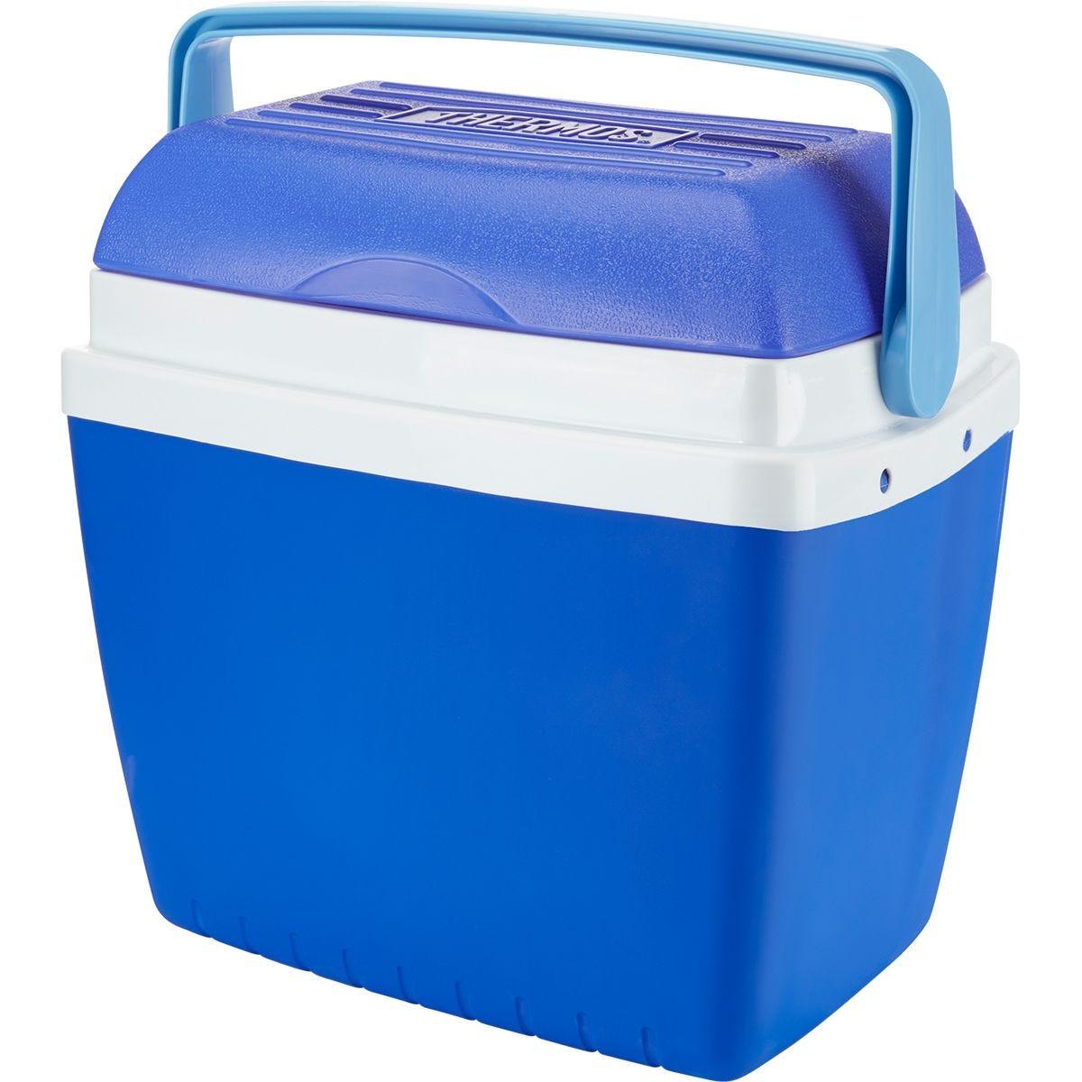Thermos Cool Box 32 L - Blue