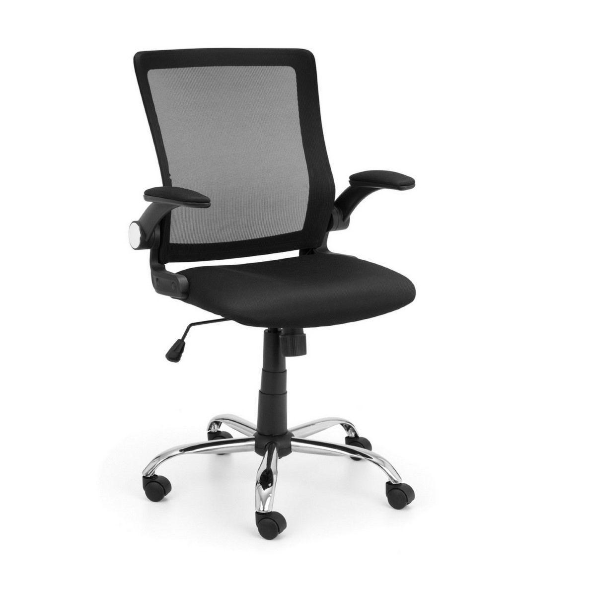 Julian Bowen Imola Office Chair