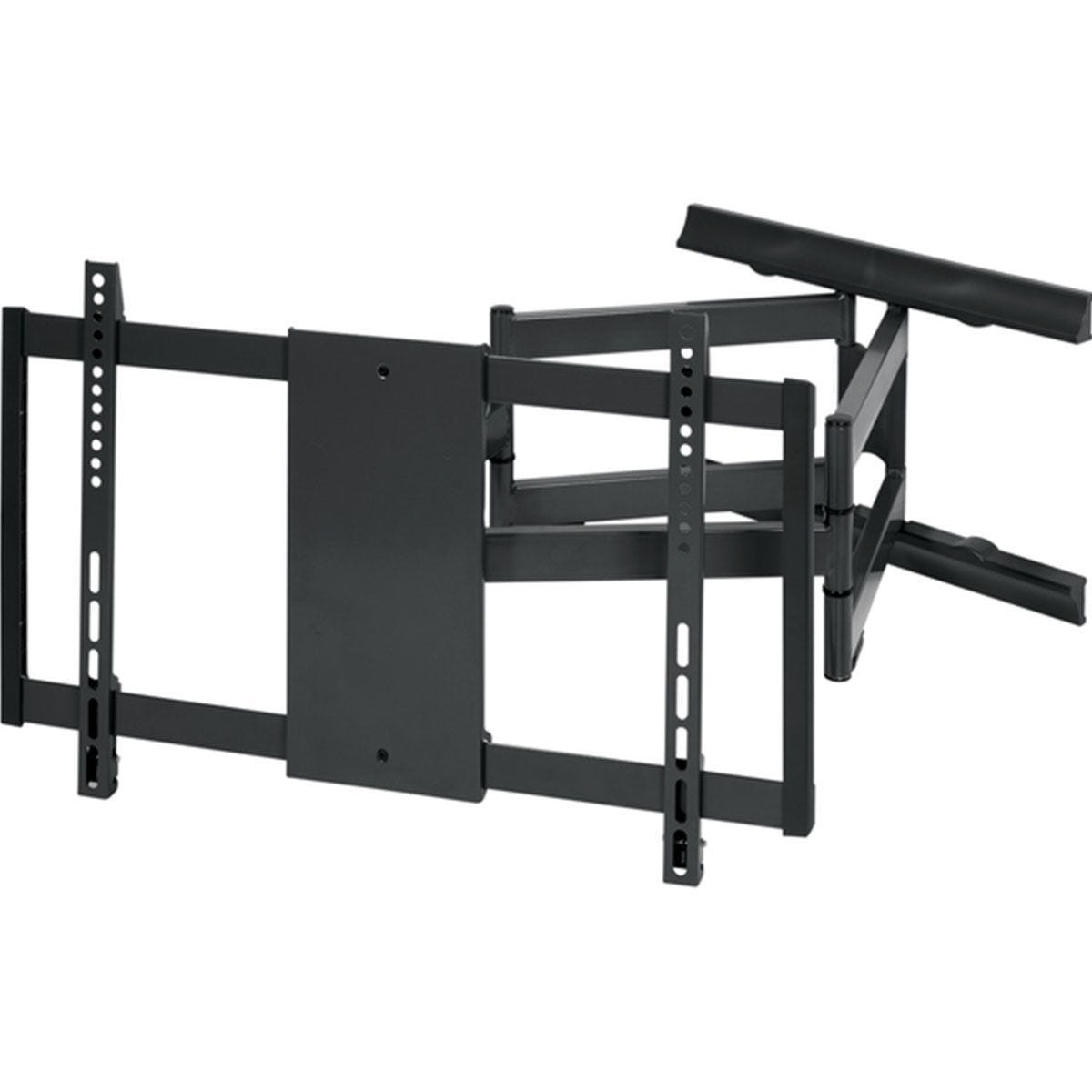 Vivanco BFMO 8860 Titan Full Motion TV Wallmount 85