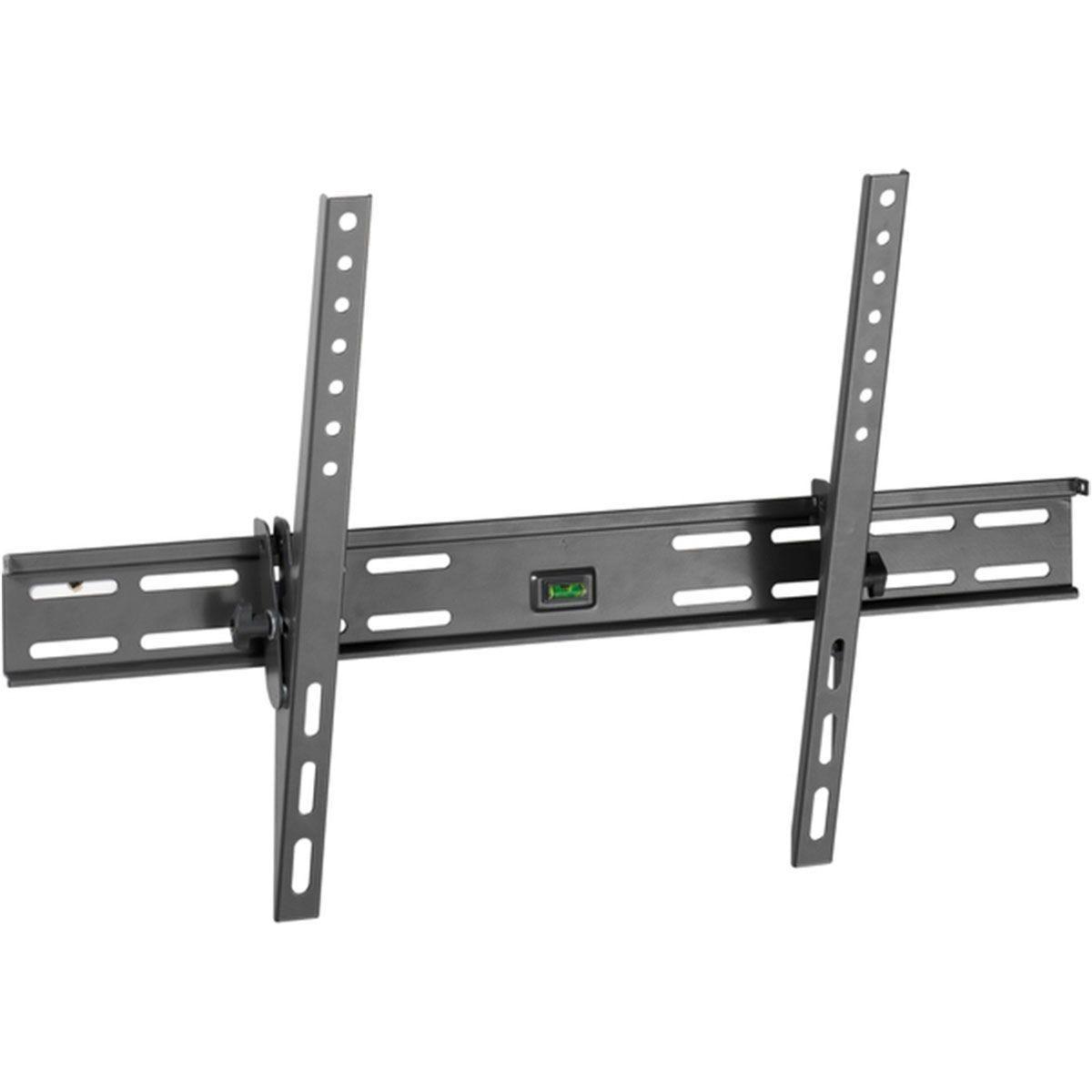 Vivanco BTI 8060 Titan Tilt TV Wallmount 85