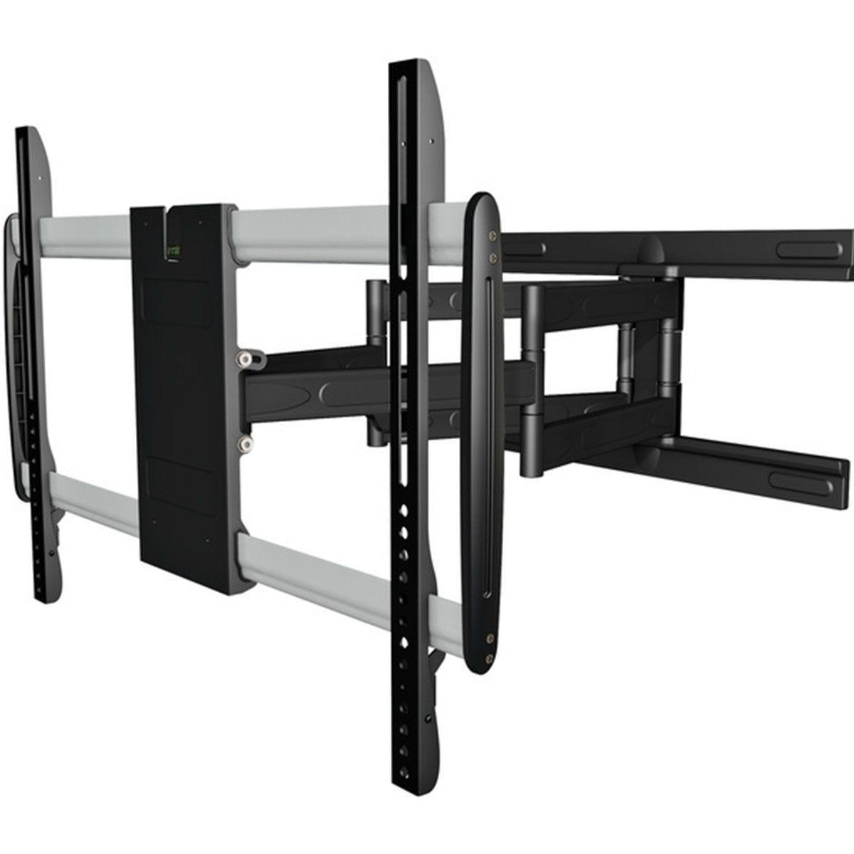 Vivanco Super Slim Pro Titan TV Wallmount 85