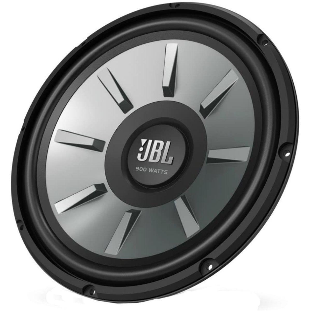 JBL Stage 1010 Subwoofer - 10