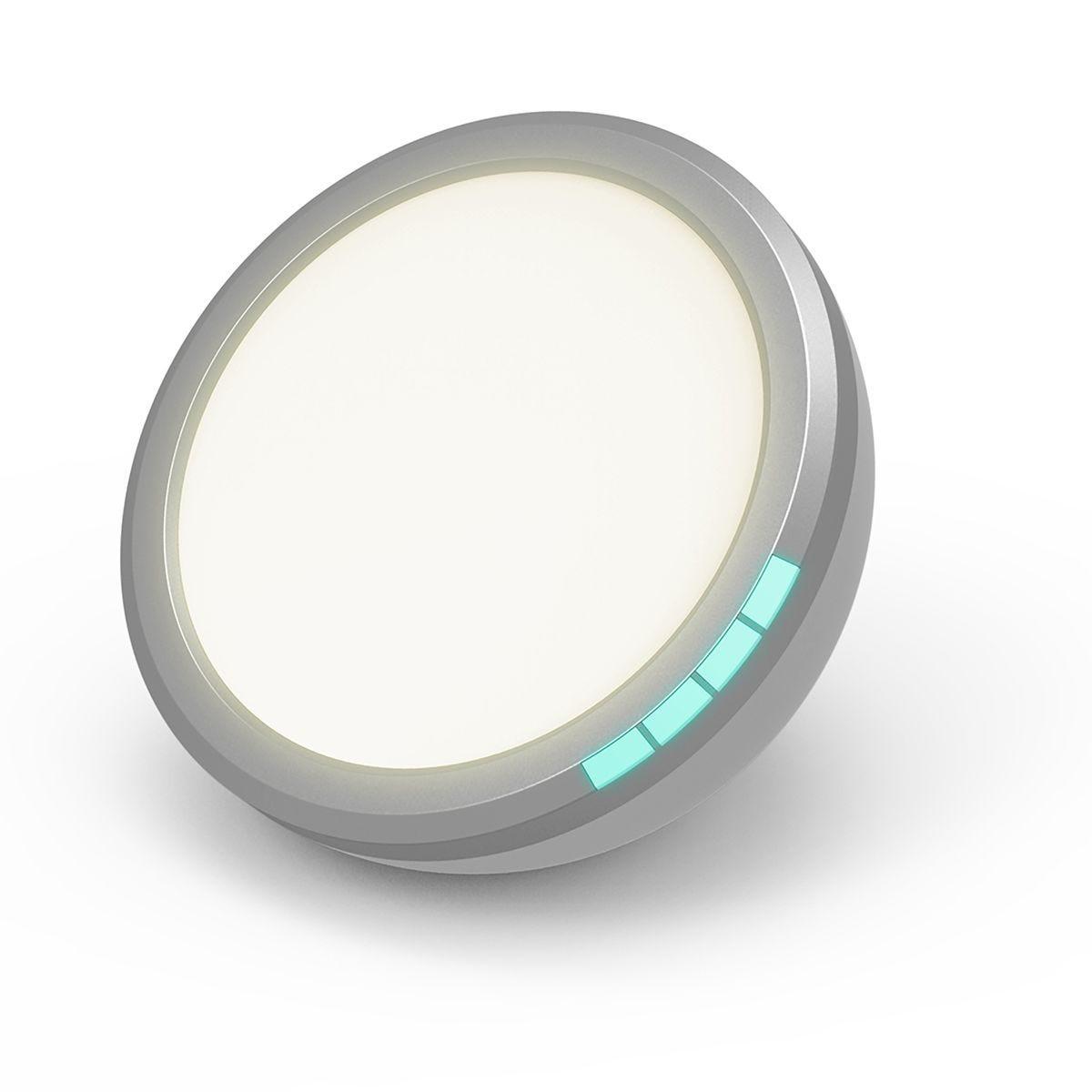 Lifemax Lifelight SAD Therapy Light