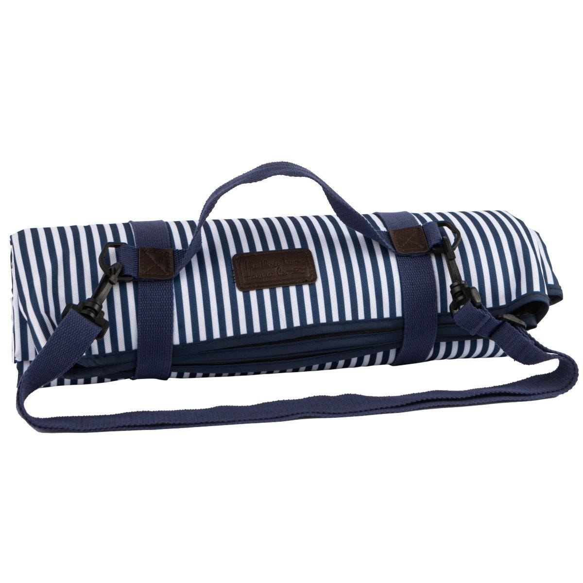 Three Rivers Picnic Blanket 150 x 135 cm