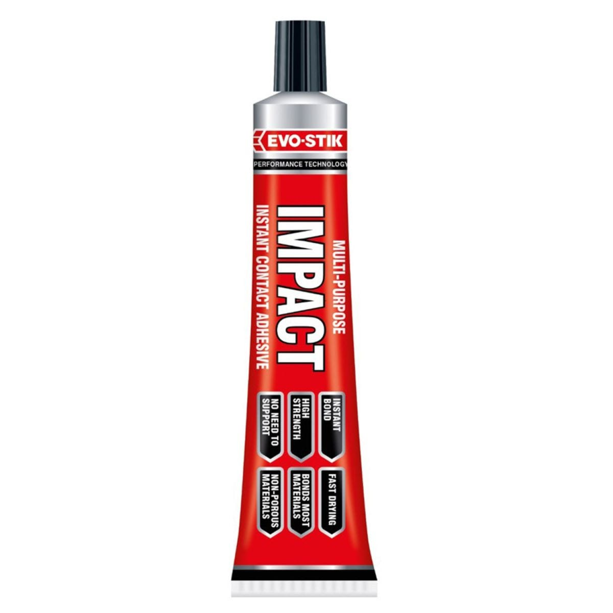 Evo-stik Multi-purpose Instant Contact Adhesive