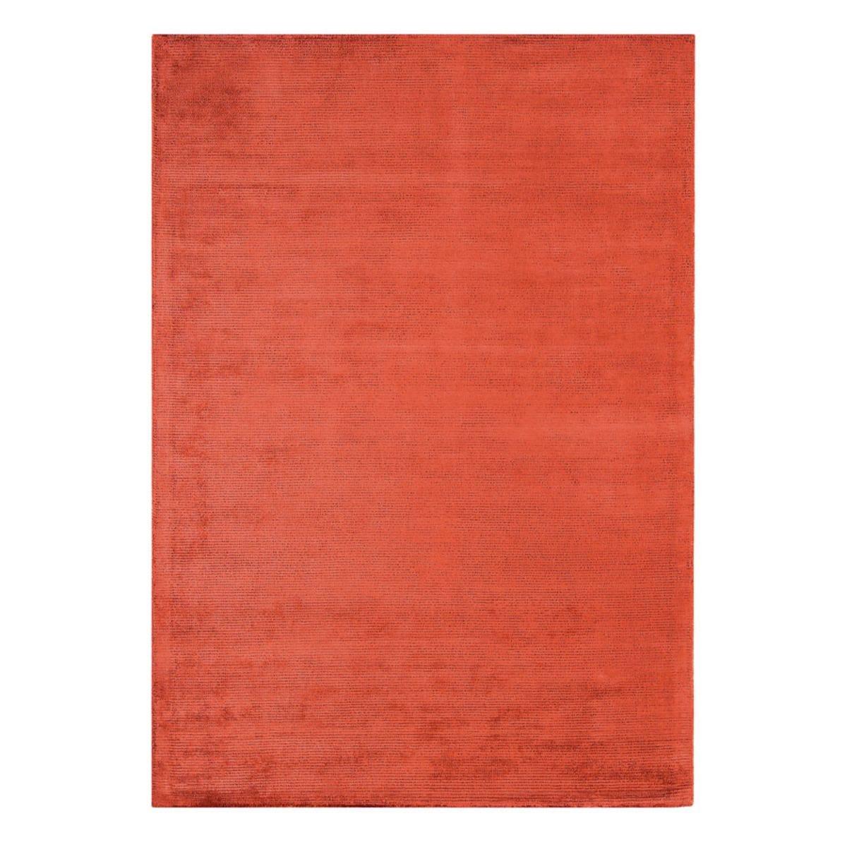 Asiatic Reko Rug - Red